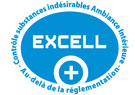 Label Excell+
